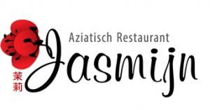 Chinees & Sushi Restaurant Jasmijn