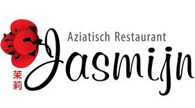 Chinees Restaurant Jasmijn Gorinchem
